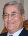 駐日キューバ大使
