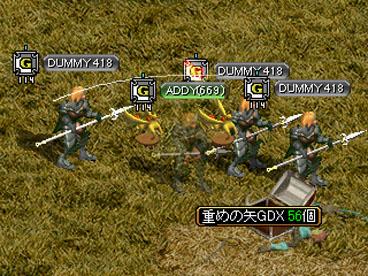 Nov22_kari02.jpg