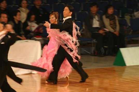 2009ムーアカップ&2009.2.28&3.1スーパーダンス 094