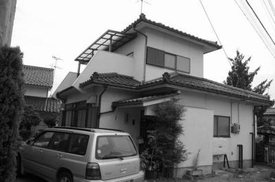 20080901_kami_kizon_gaiheki.jpg