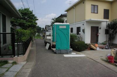 20080925_amano_01.jpg