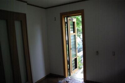 20080925_amano_04.jpg