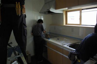 20080925_amano_08.jpg