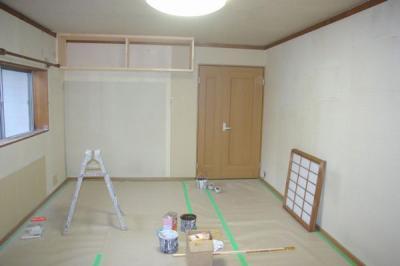 20081001_02.jpg