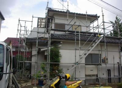 20081008_kami_asiba.jpg