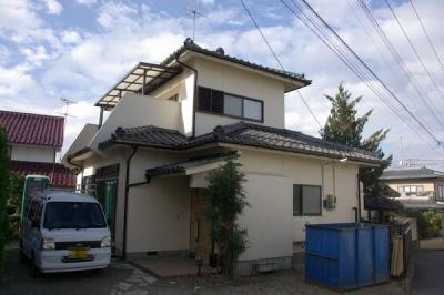 20081112_gaikan.jpg