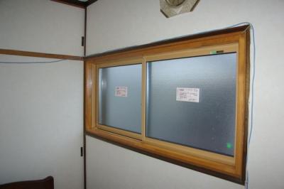 20081115_nikai.jpg