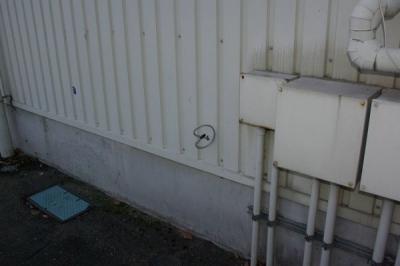 20081129_denki_gaibu.jpg