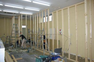20081129_naibu_02.jpg