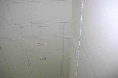 20081206_sumi_02.jpg