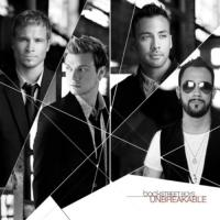 bsb unbreakable