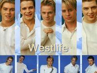 westlife.jpg