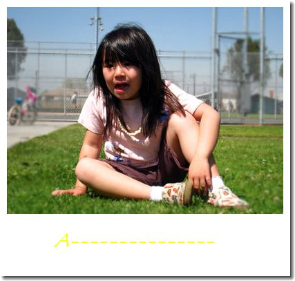 IMG_5374 3-25-2009