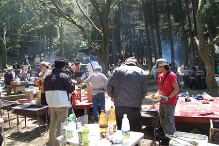 DSC_0078皿倉山
