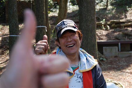 DSC_0072皿倉山