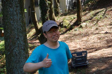 DSC_0071皿倉山