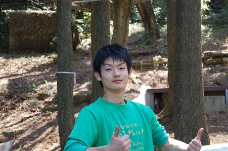 DSC_0070皿倉山