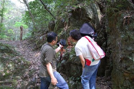 DSC_0031ouma皿倉山