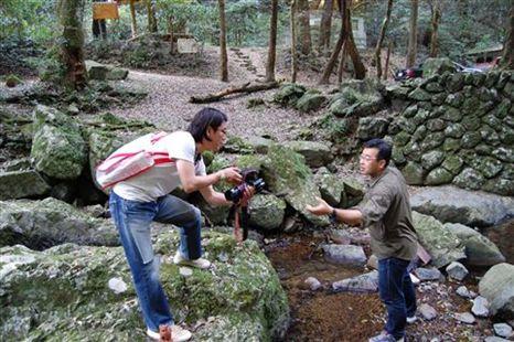 DSC_0037ouma皿倉山
