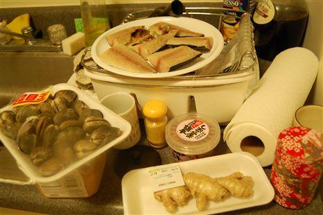 DSC_0012料理