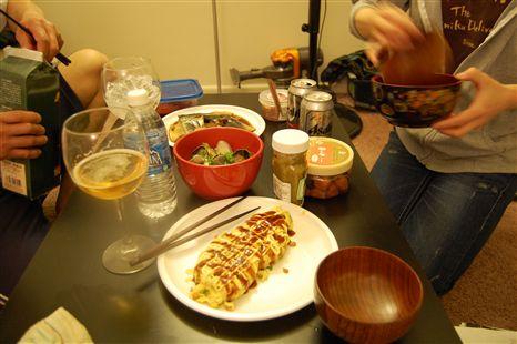 DSC_0015料理