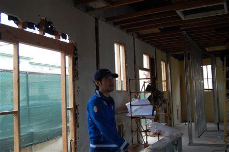 DSC_0109佐川3