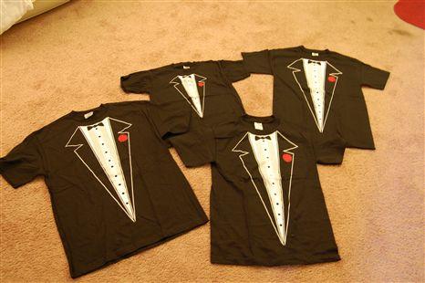 DSC_0012Tシャツ