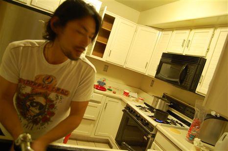 DSC_0043Tシャツ18