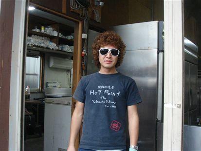 DSC03047Tシャツ24