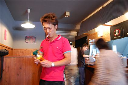 DSC_0065Tシャツ30