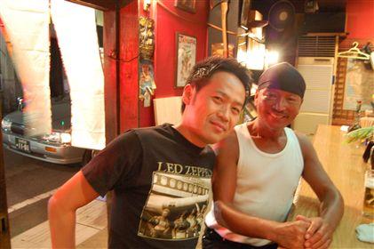 DSC_0119Tシャツ33