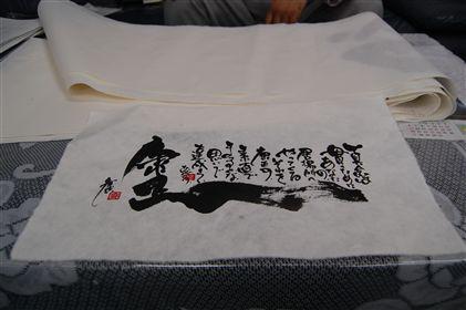 DSC_0035Tシャツ34