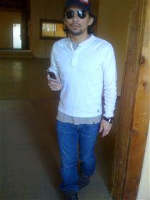 IMG_0637Tシャツ45