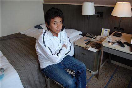 DSC_0090Tシャツ45