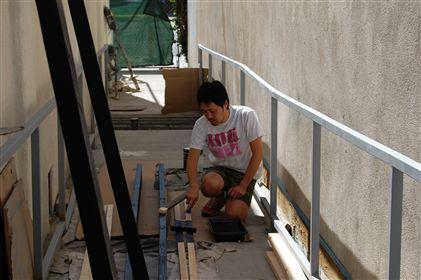 DSC_0044Tシャツ63