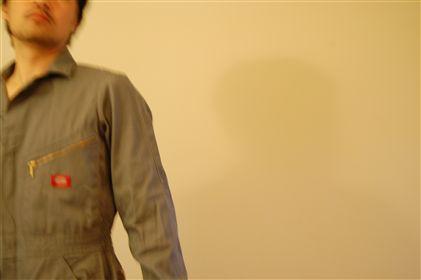 DSC_0014Tシャツ70