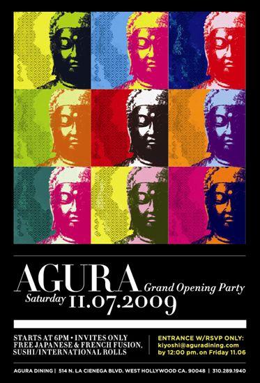 AGURA_GrandOpening_WEBTシャツ77