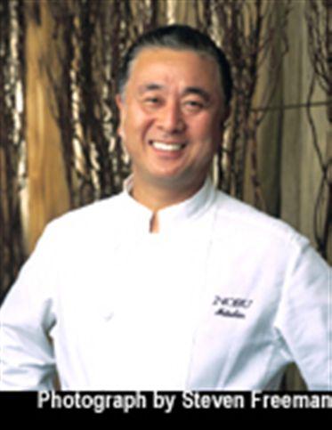 chef_img01Tシャツ78