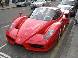 260px-England_mai_2007_045.jpg