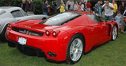 260px-Enzo_rear.jpg