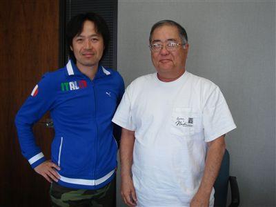 DSC02960kitano.jpg