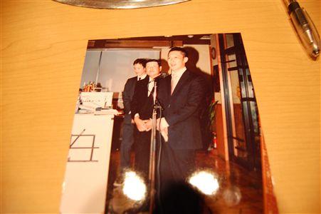 DSC_0124kichigai.jpg