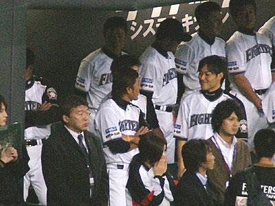 20081123 (7)