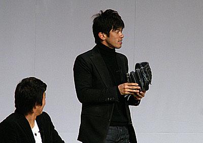 20081200715 (21)