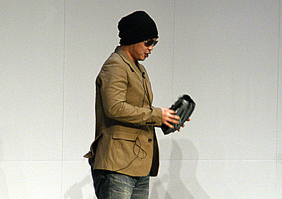 20081200715 (22)