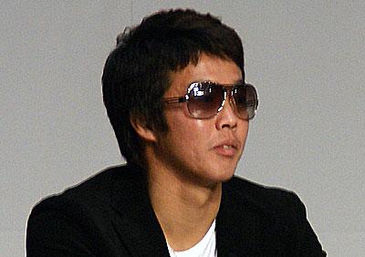 200812932.jpg