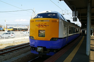 2008DSC08689.jpg