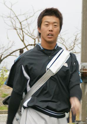 2009cyura (5)
