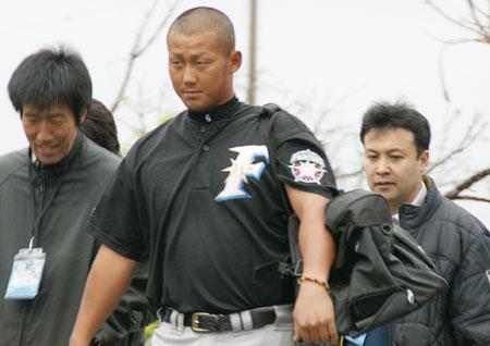 2009cyura (6)