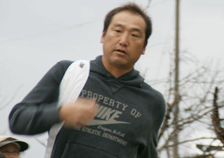 2009cyura (7)